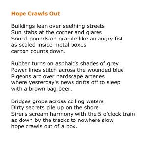 Hope Crawls Out Rust Cvs Ext Crop